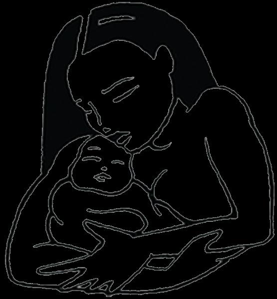 Tierra Madre Midwifery